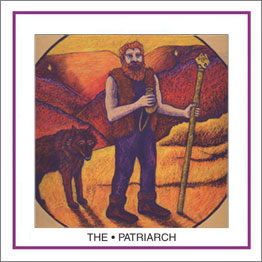The Patriarch