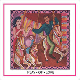 Play Of Love